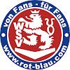 Rot-Blau.com – von Fans für Fans