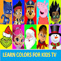 Disney Movies For Kids - Movies For Kids - Animation Movies For Children