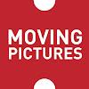 movingpicturesnet