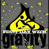FirstDayWithGravity