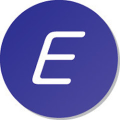 Excimer inc 株式会社エキシマ