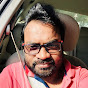Download Mp3 Nirala Kumar