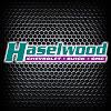 HaselwoodChevrolet