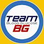 TeamBloodGlucose