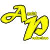 Azariel Productions