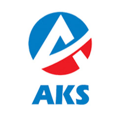 AKS IAS - Advanced Knowledge Systems