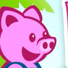 Piggy World