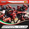 Scuderia Ferrari Club Cento