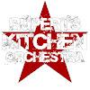Ruperts Kitchen Orchestra