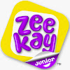 ZeeKay Junior