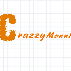 Crazzymann1