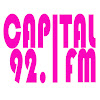 Radio Drenasi 92.1 FM