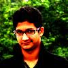 Kshitz Dhiman