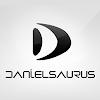 TheDanielsaurus