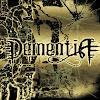 Dementia Band