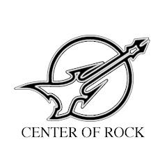 Center Of Rock