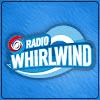 Radio Whirlwind