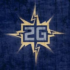 Zagreb Thunder Flag Team