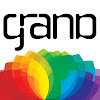 GRAND NCE