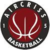 Aircriss