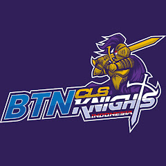 CLS Knights Live Streaming