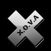 XOVATV