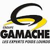 Centre du Camion Gamache