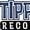 Tippin' Records