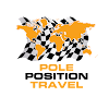 PolePositionTravel