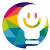 Ideias de Endomarketing