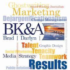 Brad Kuhn & Associates LLC