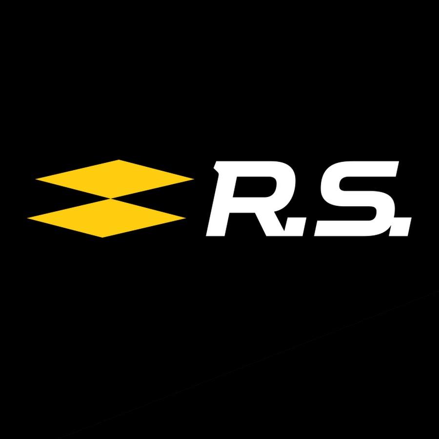 Renault Sport: Renault Sport