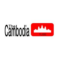 TheCambodiaTube
