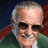 therealstanlee