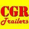 CGRtrailers