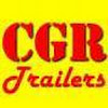 CGRtrailers