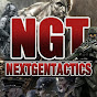 NGTChallenges