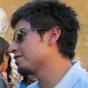 Luis Rodrigo Barrera