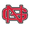 North Greenville Athletics