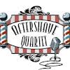 Aftershave Quartet