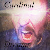 CardinalDreams