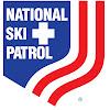 NationalSkiPatrol