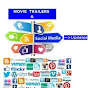Movie Trailers & Other Social Media Updates (movie-trailers-other-social-media-updates)