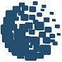 """<a href=""""/channel/UCROC2l3wsGd91zGKv7WBbmQ"""" class="""" yt-uix-sessionlink spf-link g-hovercard"""" data-ytid=""""UCROC2l3wsGd91zGKv7WBbmQ"""" data-name="""""""" data-sessionlink=""""ei=4RdyVK-KFejeygPWmoGgDg"""">Освітній портал Педагогічна преса</a>"""
