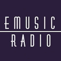eMusic Radio