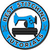 Best Stitching Tutorials