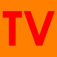 LangstraatTV
