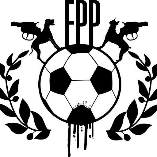 FPP - Fútbol Para Perros