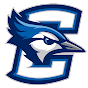 Creighton Athletics