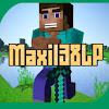 Maxi138LP